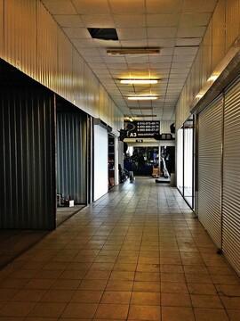 Аренда торгового помещения 20 м2,/мес. - Фото 4