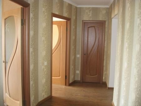 3 700 000 Руб., Продается 2-х комнатная квартира г. Пятигорск, Купить квартиру в Пятигорске по недорогой цене, ID объекта - 323062400 - Фото 1