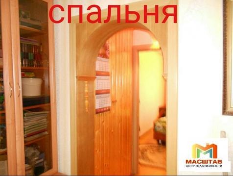 Четырёхкомнатная квартира в Русско-Высоцком - Фото 4
