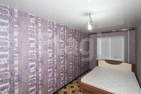 Продам 2-комн. кв. 42.5 кв.м. Тюмень, Мельзаводская. Программа Молодая . - Фото 5