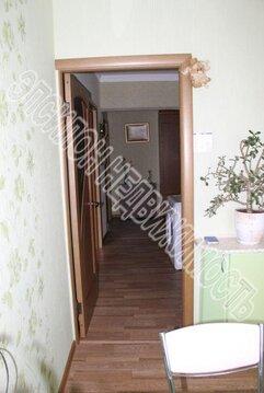 Продается 3-к Квартира ул. Хуторская - Фото 3