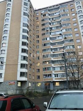Продажа квартиры, Бескудниковский б-р. - Фото 1