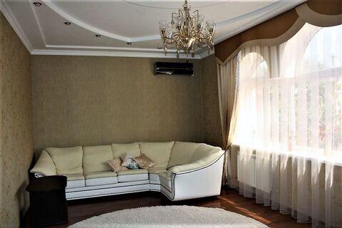 Дом, Батайск, Литовская, общая 265.00кв.м. - Фото 4