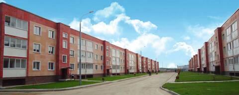 Продается 3х комнатная квартира в г. Кашира - Фото 5