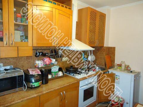 Продается 4-к Квартира ул. Дзержинского - Фото 3