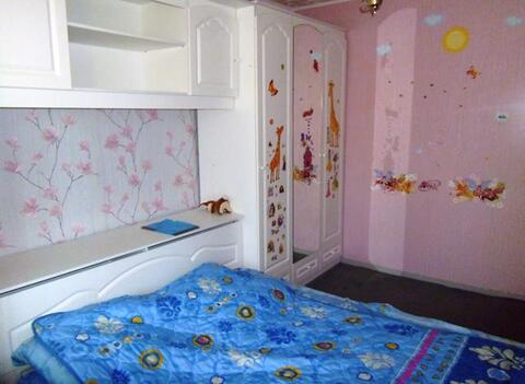 Продается двухкомнатная квартира п. Новый Егорьевский район - Фото 3