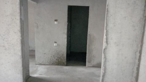Квартира, ул. Стаханова, д.56 - Фото 3
