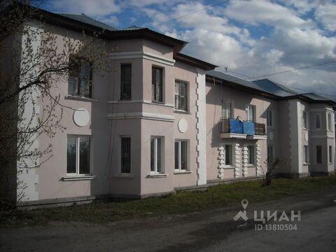 Продажа квартиры, Камышлов, Ул. Молодогвардейская - Фото 2