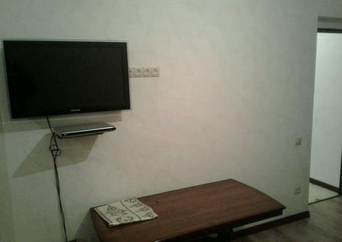 Продается квартира г.Махачкала, ул. Хушетское - Фото 5