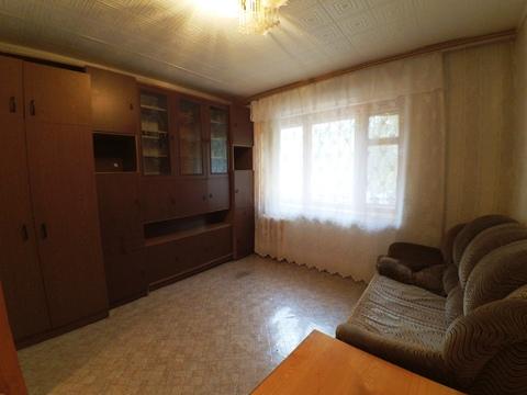 1-комнатная квартира Димитрова 36 - Фото 3