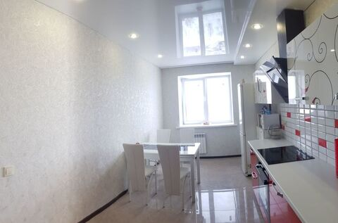 Квартира, ул. Техническая, д.7 к.А - Фото 3