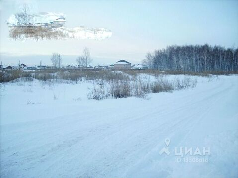 Продажа склада, Омск, Улица 7-я Любинская - Фото 1
