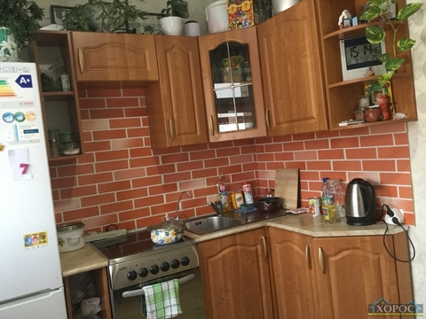 Продажа квартиры, Благовещенск, Улица Муравьева-Амурского - Фото 4