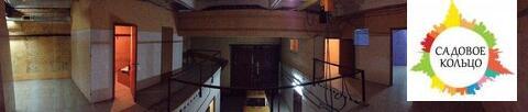 Удобное производственное помещение в черте города. подойдет для фабри - Фото 1