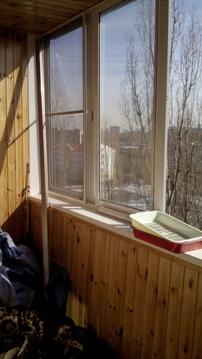 Квартиры, Московская, д.129 - Фото 1