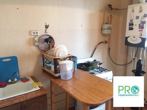 Однокомнатная квартира с индивидуальным отоплением - Фото 3