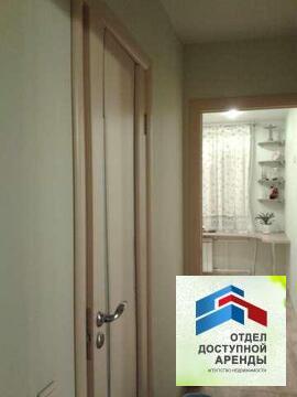 Квартира ул. Бориса Богаткова 266/3 - Фото 4