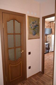 Продам квартиру в ЖК Видный - Фото 4