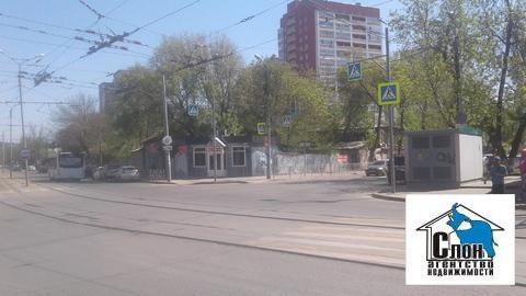Сдаю павильон на ул.Арцыбушевская - Фото 2