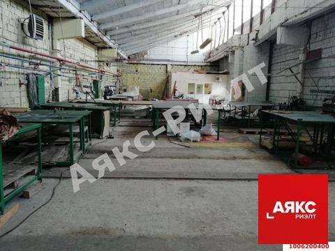 Продажа офиса, Краснодар, Ул. Сормовская - Фото 2