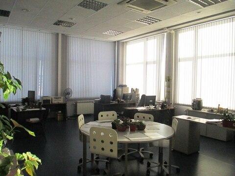 Офисные помещения в БЦ от собственника - Фото 3