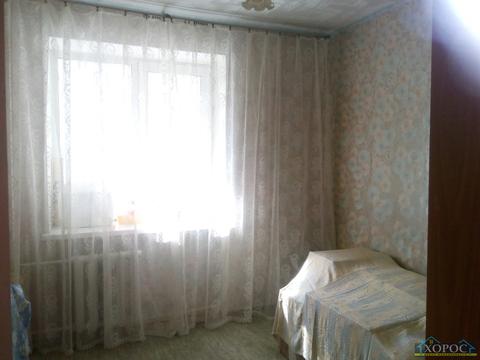 Продажа квартиры, Благовещенск, Ул. Амурская - Фото 4