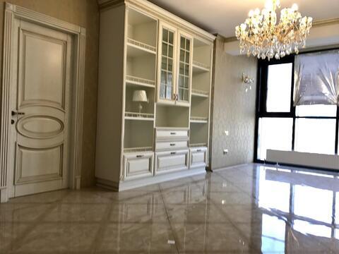 Продажа 2 квартира в ЖК Центральный с евроремонтом - Фото 3
