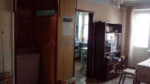 Продажа квартиры, Улан-Удэ, Ул. Терешковой - Фото 2