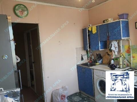 Продажа квартиры, м. Выхино, Рязанский пр-кт. - Фото 4