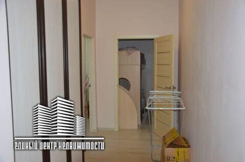 2к. квартира. г. Дмитров, ул. Комсомольская д. 1 - Фото 5