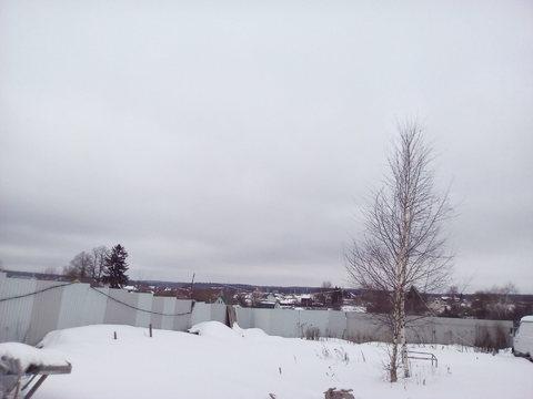 Продается земельный участок в c. Сальково - Фото 1