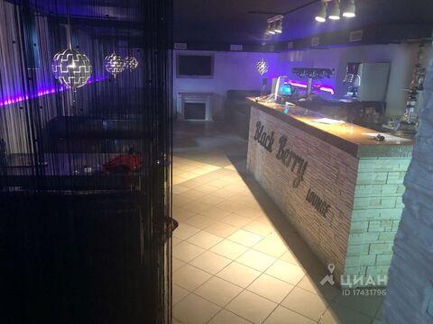 Продажа готового бизнеса, Великий Новгород, Ул. Большая . - Фото 2