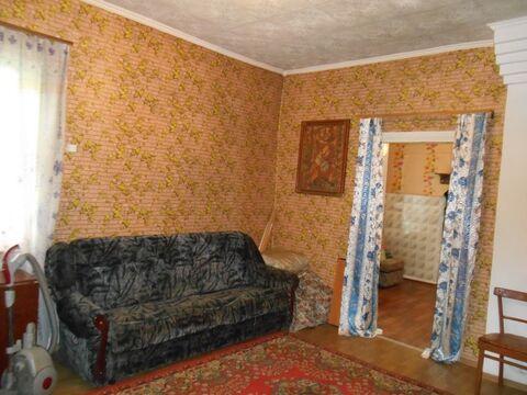 Продажа дома, Кемерово, Ул. Николая Степанова - Фото 2