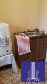 Кп-407 Продается 2-х комнатная квартира в Менделеево - Фото 5