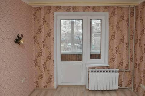 Продам 3-комн. кв. 60 кв.м. Белгород, Губкина - Фото 5