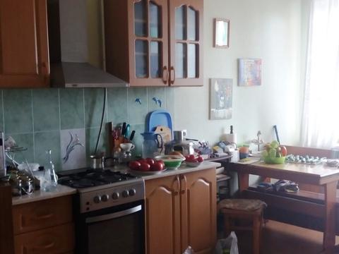 Купить квартиру в Новороссийске Южный район - Фото 3