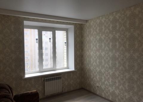 Продается квартира г Тамбов, ул Агапкина, д 22/2 - Фото 4