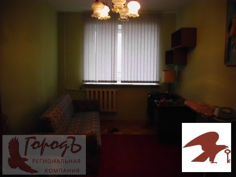 Квартира, Посадская 1-я, д.15 - Фото 4