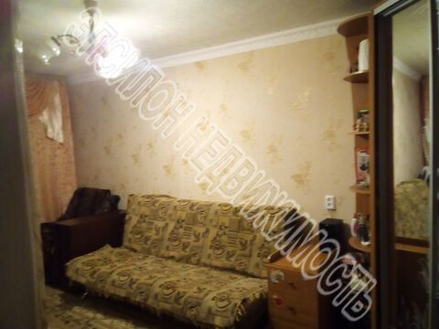 Продается 1-к Квартира ул. Станционная - Фото 5