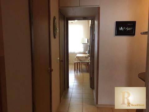 Сдается 2-х ком. квартира (50 кв.м), по адресу, г.Обнинск, пр-т Гагари - Фото 2