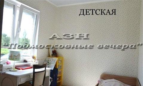 Горьковское ш. 54 км от МКАД, Кузнецы, Дом 49 кв. м - Фото 5