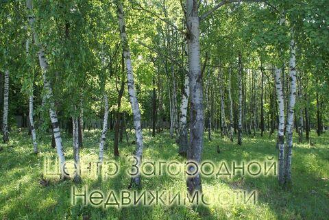 Продается участок. , Первомайское Город, - Фото 4