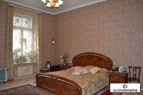 Продажа квартиры, м. Чернышевская, Ул. Чайковского - Фото 1