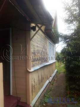 Продажа дома, Кингисепп, Кингисеппский район - Фото 2