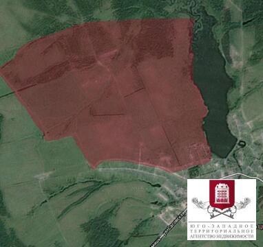 Продается совхоз Восход в Рязанской обл Ермишь