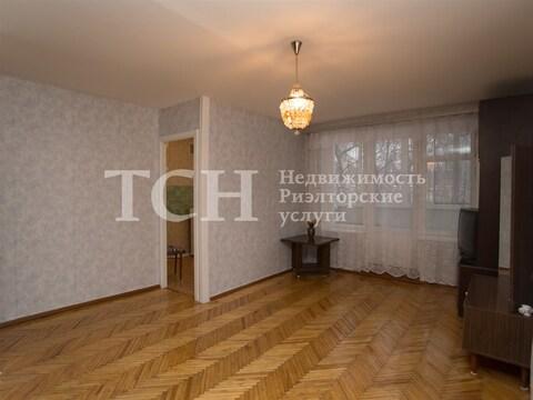 1-комн. квартира, Королев, проезд Циолковского, 3а - Фото 2