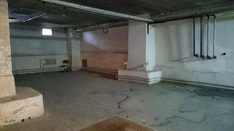 Продажа объекта, 322 м2, микрорайон Юбилейный - Фото 3
