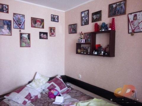 Однокомнатная квартира, Пирогова - Фото 2