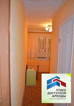 Квартира ул. Линейная 47/1 - Фото 5