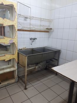 Продажа производственного помещения, Томск, Фрунзе пр-кт. - Фото 1